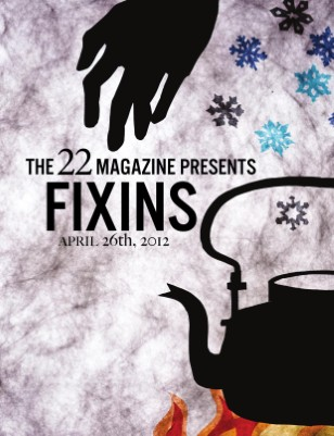 FIXINS Program (April 26th 2012)