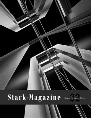 STARK-Magazine Issue.32