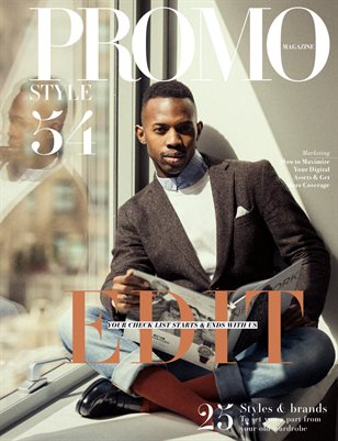 In Style-Issue 54