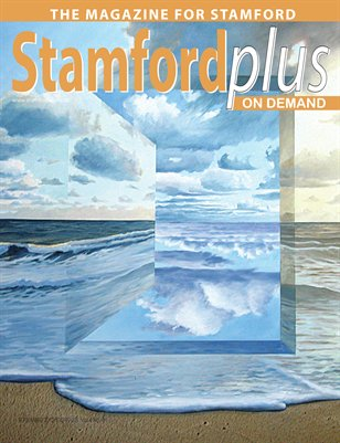 Stamford Plus On Demand September 2012