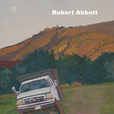 Abbott Pamphlet