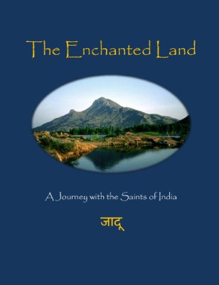 A Journey with the Saints of India