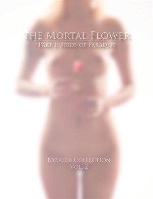 Jodajen Collection Vol. 2