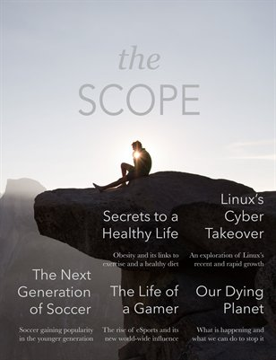 The Scope (278)