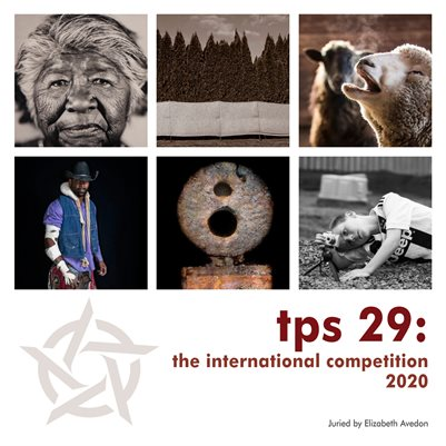 TPS 29: The International Competition 2020