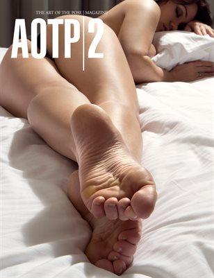 AOTP 2: Brie