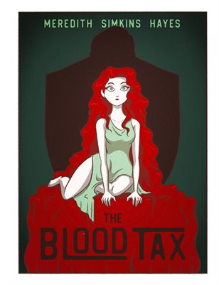 The Blood Tax