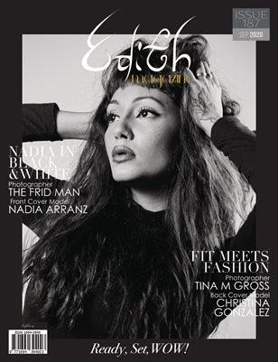 September 2020, Issue 187