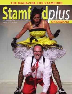 Stamford Plus On Demand June 2011
