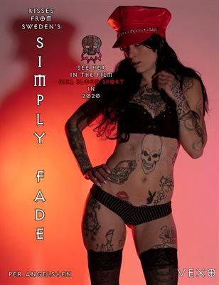 Simply Fade | VEXO