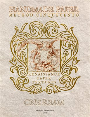 Renaissance Papermaking
