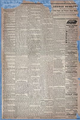 (Pages 3-4) Mayfield Monitor, Jan. 06,1877