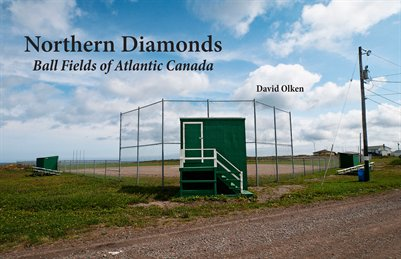 Northern Diamonds