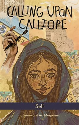 Calliope - Volume 2 - Self