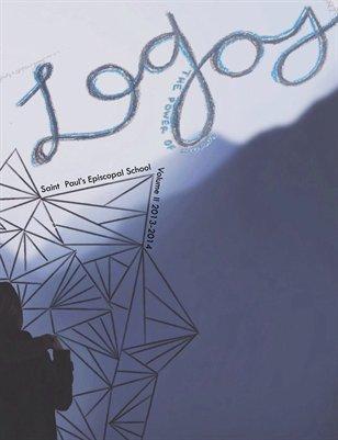 Logos Volume II 2013-2014