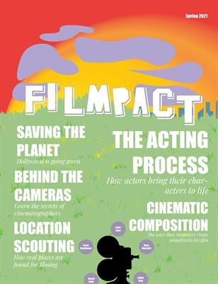 Filmpact