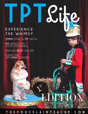 TPT Life