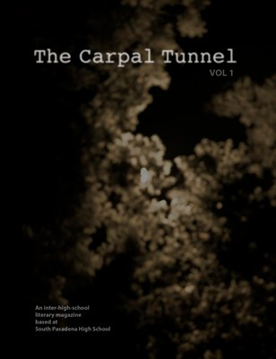 The Carpal Tunnel Volume 1