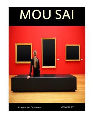 Mou Sai