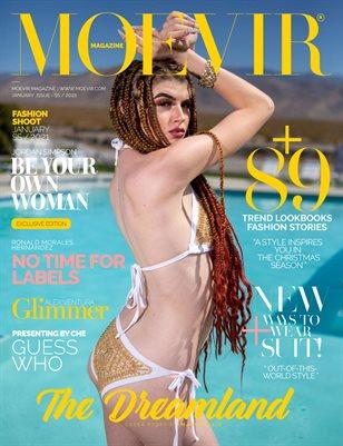 16 Moevir Magazine January Issue 2021