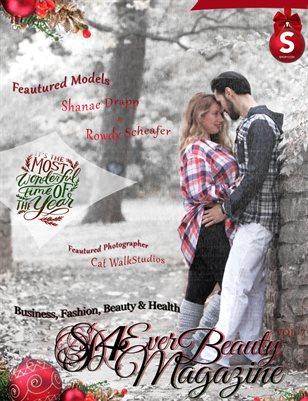 VOL 7- December Issue