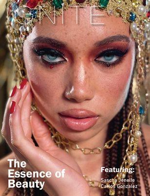 Ignite Magazine June 2021 Vol 4