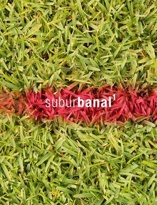 SuburBanal