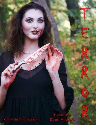 Terror | Nightmare