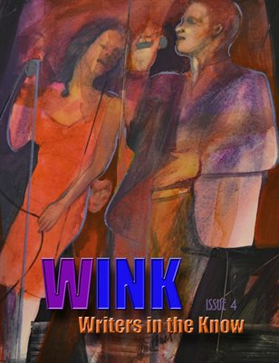 WINK Issue 4