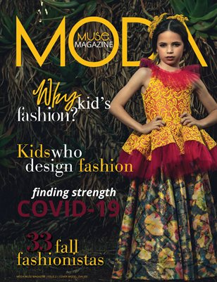 MODA MUSE NOV 20 Eva Joy