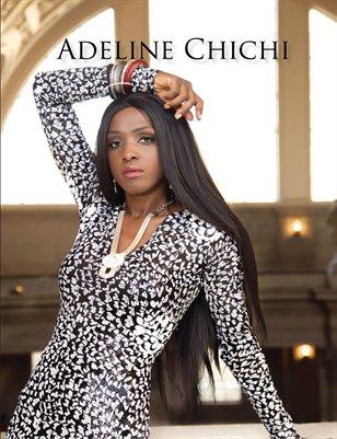 Adeline Chichi
