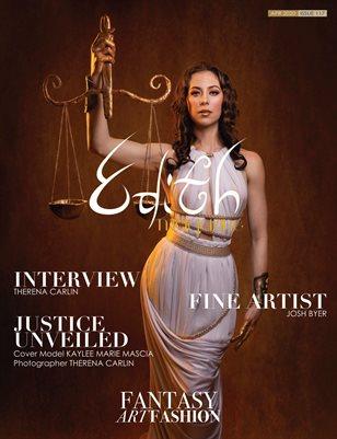 April 2020, Fantasy, Issue 117 Revise