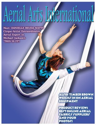 Issue 1-Welcome to AAI Magazine!