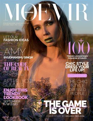 08 Moevir Magazine October Issue 2020