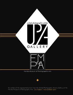 UPAG @ FMoPA 2017