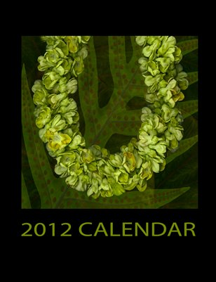 2012 Calendar (3)