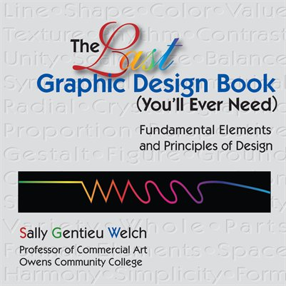 Extended Graphics Book