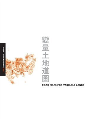 Road Maps for Variable Lands