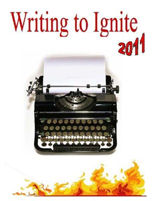 Writing To Ignite 2011