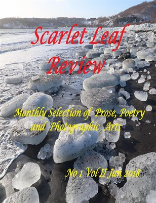 Scarlet Leaf Review - January 2018