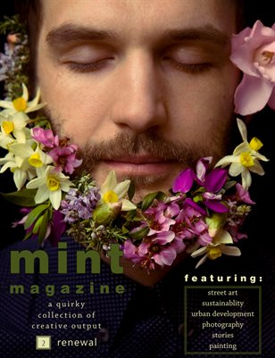 Mint Issue 2: Renewal