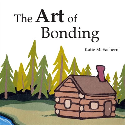 Art of Bonding