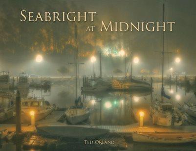 Seabrght at Midnight (V.3c)