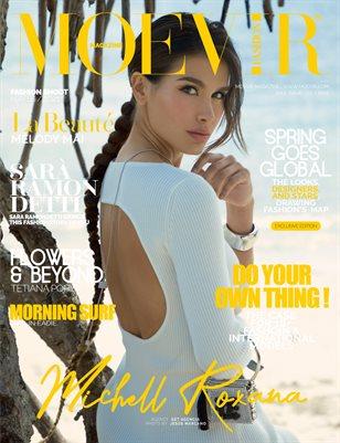 I Moevir Magazine May Issue 2021