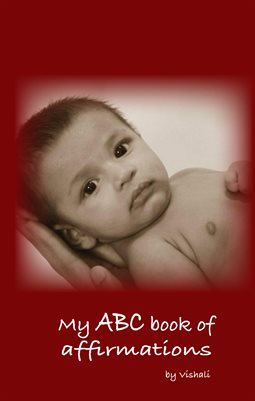 ABC Affirmations Rosemarie