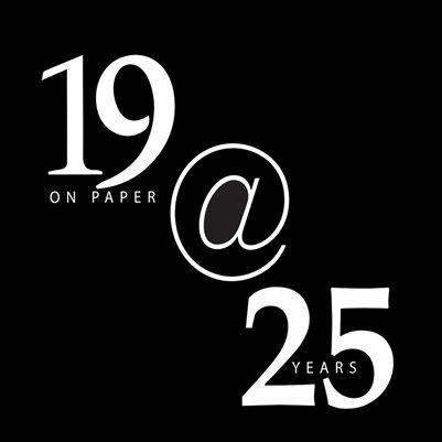 19 at 25