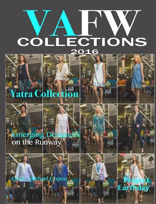 VAFW Collections 2016-12