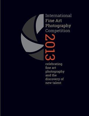 2013 IFAP Catalog