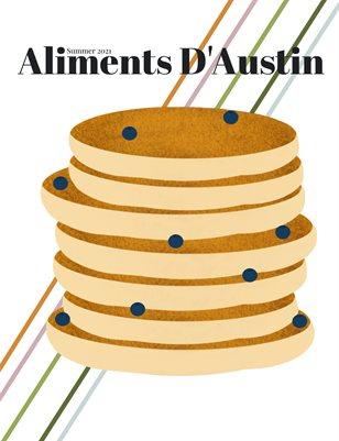 Aliments D'Austin