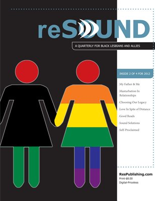 reSOUND II